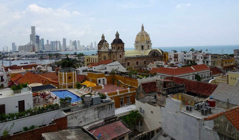 Great things to do in Cartagena de Indias