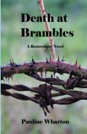 death_at_brambles_cover_for_kindle