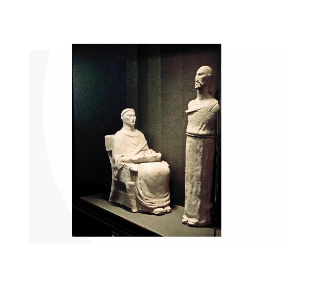 Álbum Brecheret Via Sacra _ Pinacoteca (2/6)