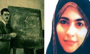 ilmuwan arab