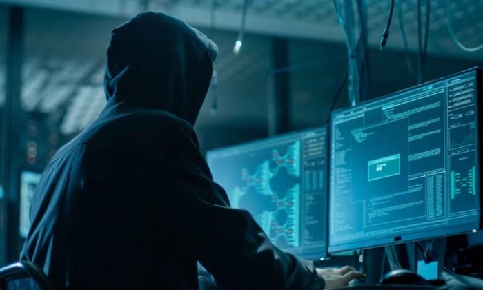 hacker paling berbahaya sepanjang sejarah