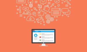 Blog Keren Untuk Belajar Ngeblog
