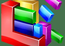 Jadwal Defrag Drive Windows 10