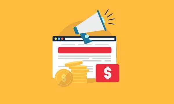 Tips Mengajukan Banding Ke Google AdSense