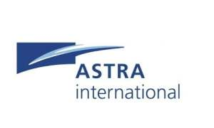 astra international