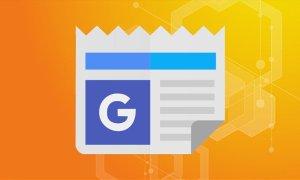cara mendaftar di google news terbaru