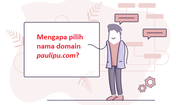 paulipu.com