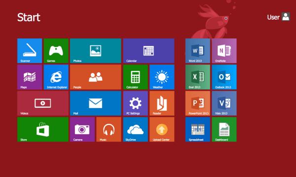 cara menonaktifkan iklan di Windows 10