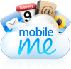 mobileme.png
