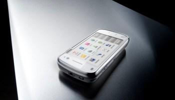 Nokia_N97_white_15c.jpg