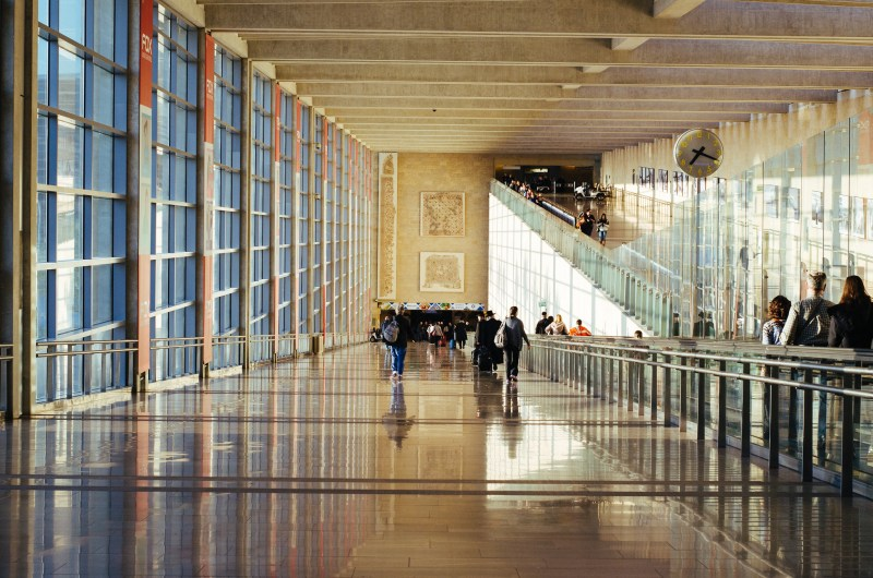 Tips for new Olim moving to Israel