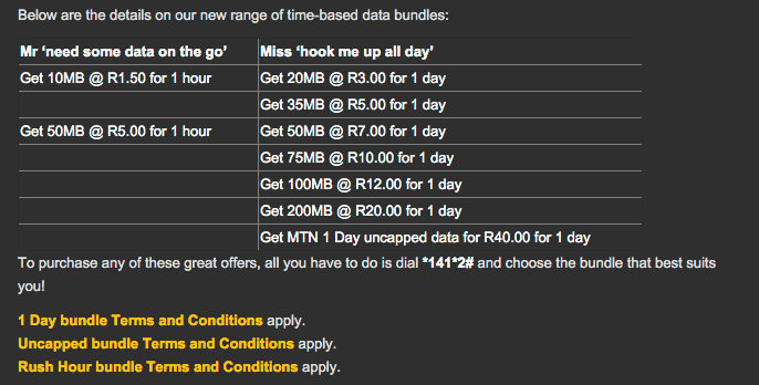 Cruising_or_speeding__Get_a_data_bundle_that_fits_your_lifestyle___Word_on_the_street