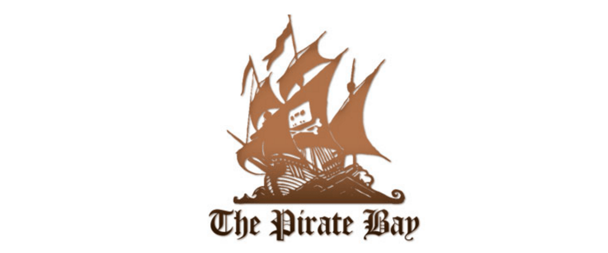 The Pirate Bay is ruining BitTorrent for everyone
