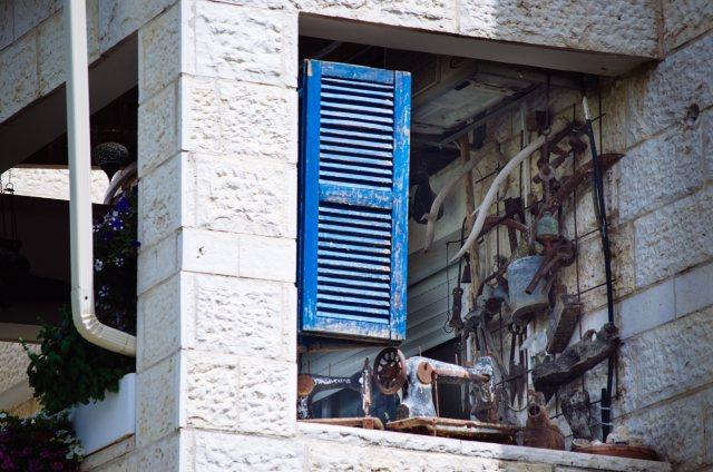 Neighbourhood_views-5