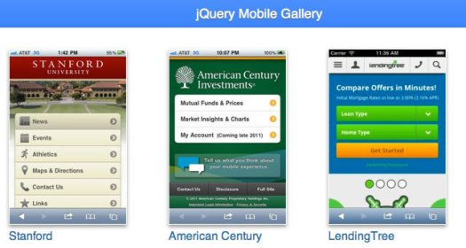 customized-jquery-mobile
