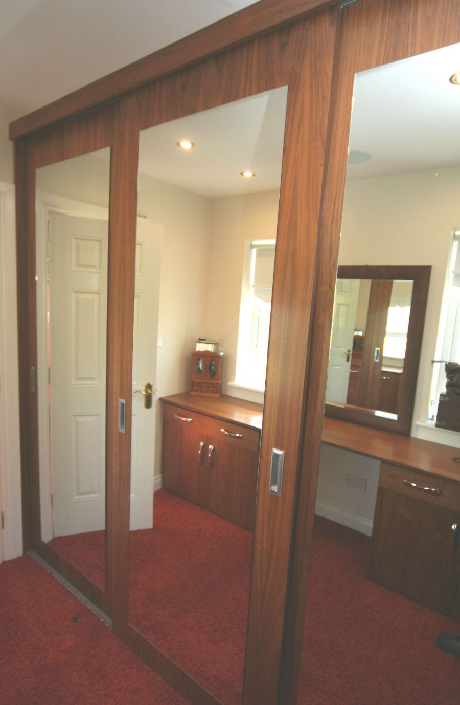 Bedrooms By Paul James Co Donegal Ireland