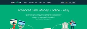 how to create virtual credit card