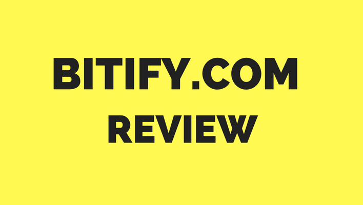 bitify.com review