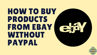 how to buy products from ebay with paypal account f