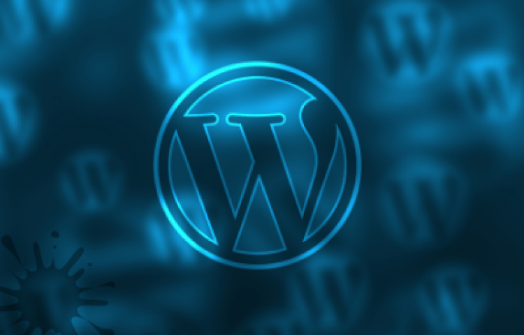 how to add security questions to your wordpress site