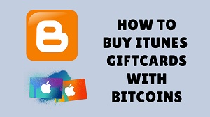 how to buy itunes vouchers with bitcoins or perfectmoney