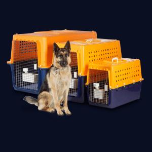 pet relocation script