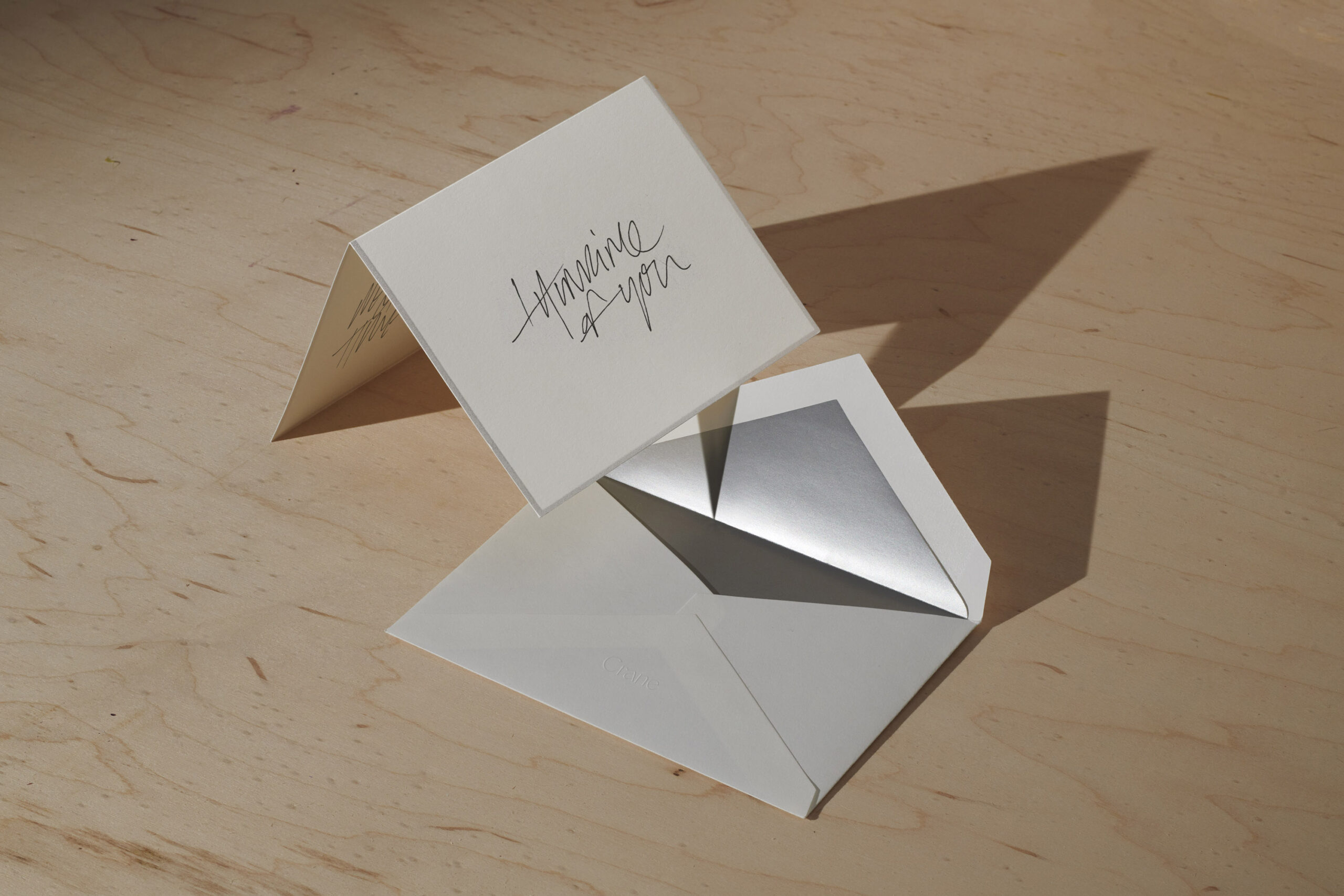 11-Crane-Envelope-Stacked