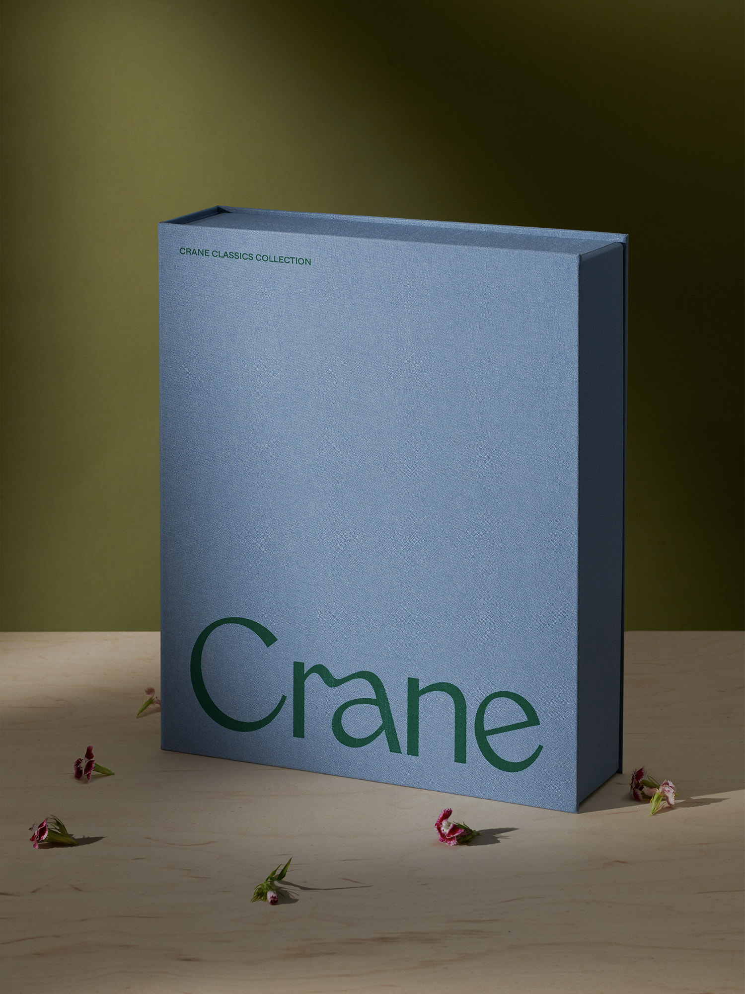 12-Crane-Box-Flowers