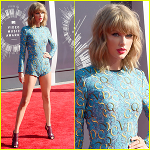 Taylor Swift:  Queen of Pity