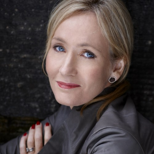 jkr-photo_new_debra-hurford-brown-j.k.-rowling