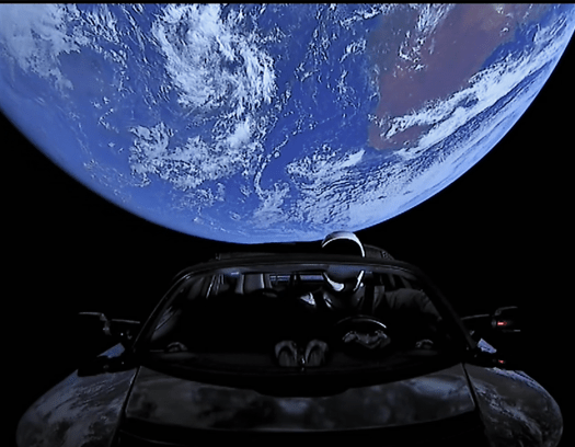Starman 7 (2)