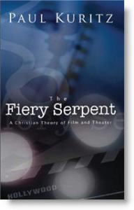 fieryserpent2007