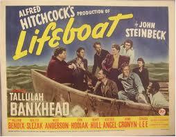 lifeboat dilemma answers