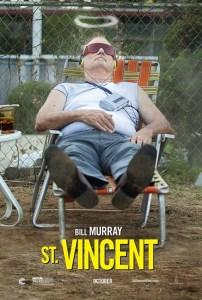 st_vincent_ver3