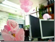 pink recall-03