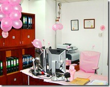 pink recall-04