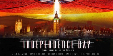 4o-INDEPENDENCE-DAY-SCOTLAND-SPOOF-facebook