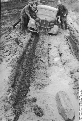 1941_10_8