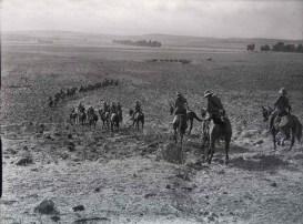 VVV_British-cavalry-ww2-595x441 - Copy - Copy