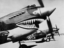 VVV_RAF-Tomahawk-aircraft-1941-595x451 - Copy - Copy