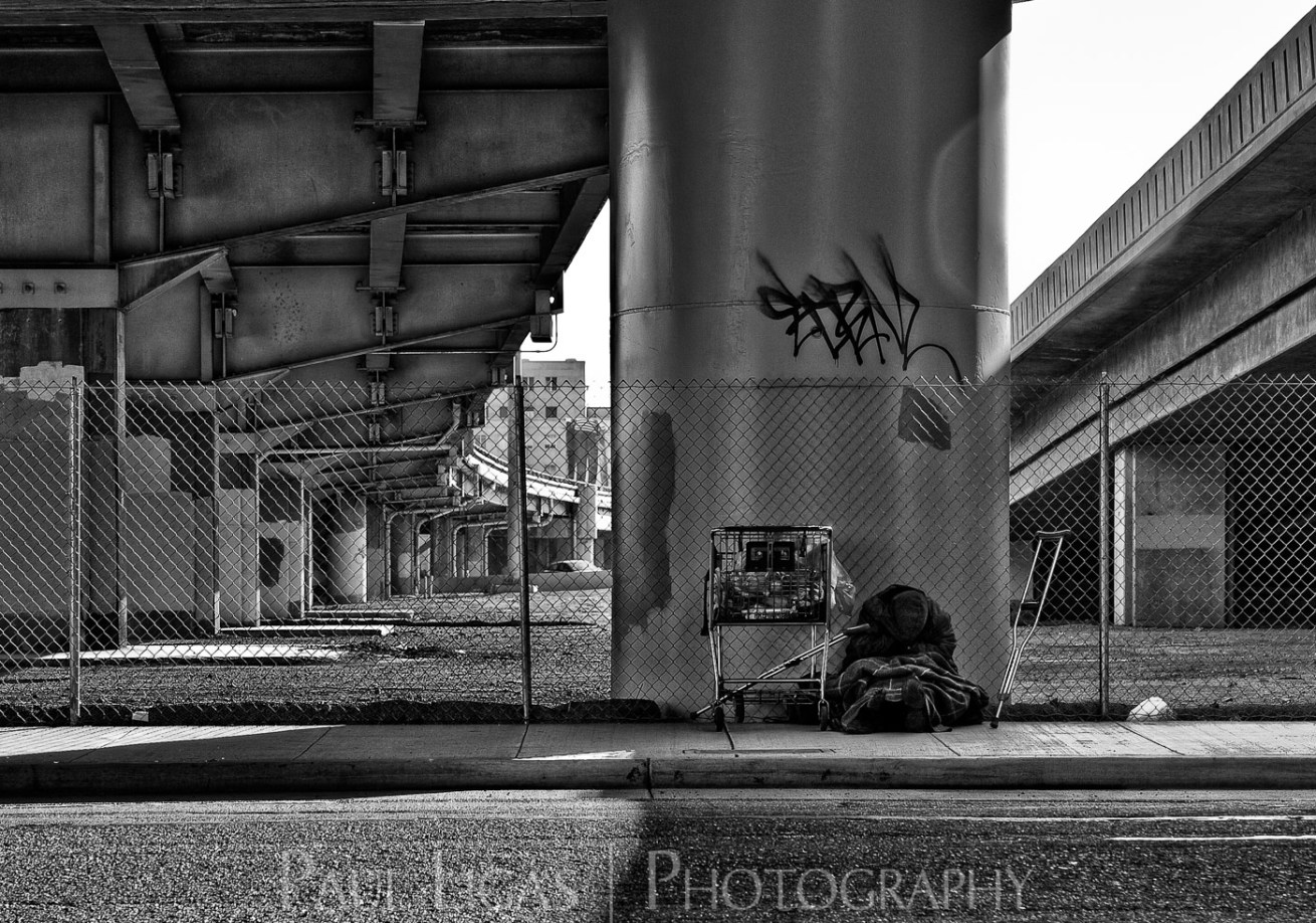 4th Street, San Francisco, street photographer photography homeless candid herefordshire 5384