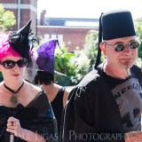 Witches in Exeter event photographer photography herefordshire 5426