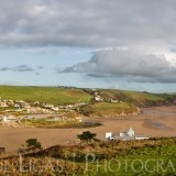 Bigbury Panorama, Devon, landscapes and nature photographer photography herefordshire 0022