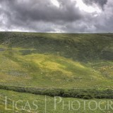 Black Tor Panorama, Dartmoor, landscapes and nature photographer photography herefordshire 0011