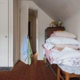 Grandma's House, Kitchener, documentary photographer photography Herefordshire 9432