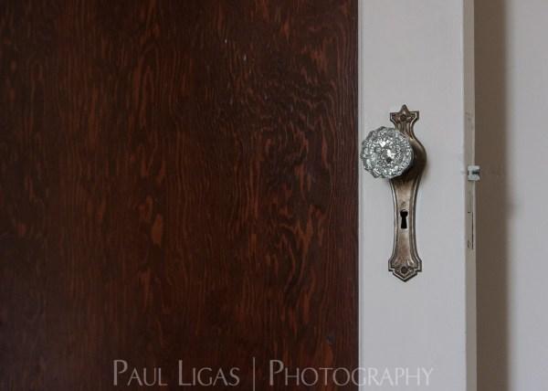 Grandma's House, Kitchener, documentary photographer photography Herefordshire