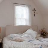 Grandma's House, Kitchener, documentary photographer photography Herefordshire 9453