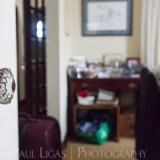 Grandma's House, Kitchener, documentary photographer photography Herefordshire 9514