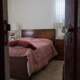 Grandma's House, Kitchener, documentary photographer photography Herefordshire 9555