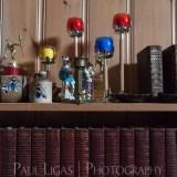 Grandma's House, Kitchener, documentary photographer photography herefordshire 9604